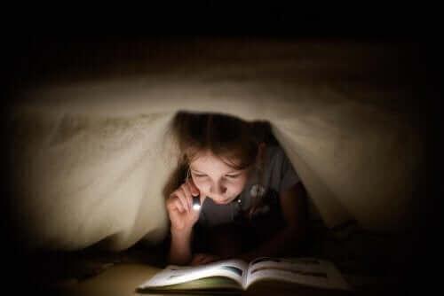 """가장 호기심 많은 아이들을 위한 어스본 """"룩인사이드"""" 시리즈"""