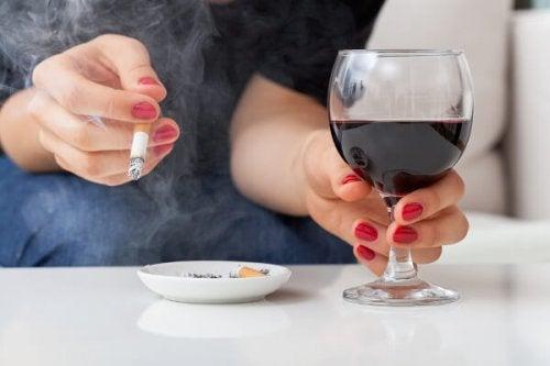 간접흡연은 아이에게 어떤 영향을 미칠까?