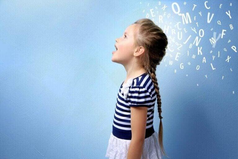 어린이의 언어 자극을 위한 17가지 팁