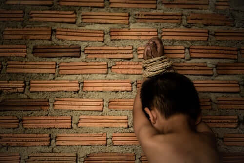 아동 권리는 정확히 무엇일까