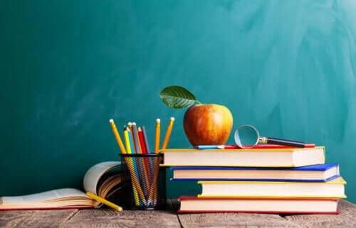 오비드 드크롤리가 창안한 교육법, 드크롤리법