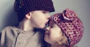 형제자매끼리 억울한 감정을 갖지 않도록 양육하는 방법