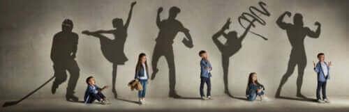 언제 아이들을 문화 행사에 데려가야 할까?