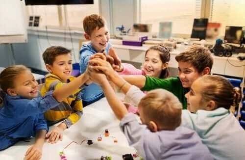 개인학습환경(PLE)을 올바르게 조성하는 방법