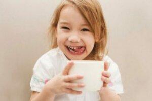 커피와 어린이에 대한 최고의 조언은 무엇일까?