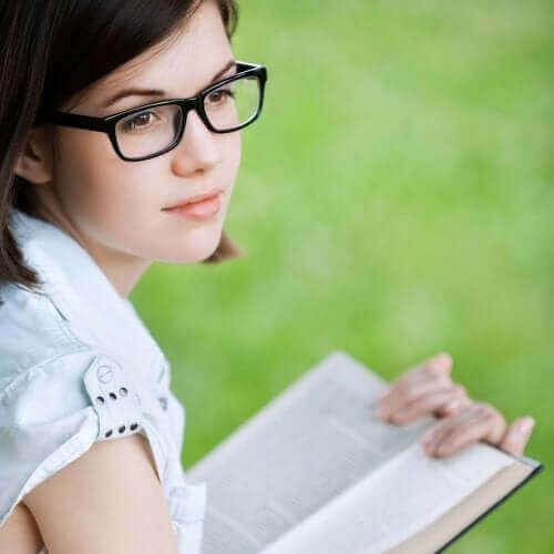 청소년을 위한 미스터리 도서 5권