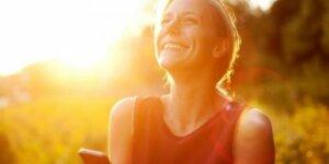 행복한 엄마의 9가지 습관
