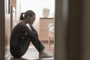 산후 우울기분장애 및 산후 우울증
