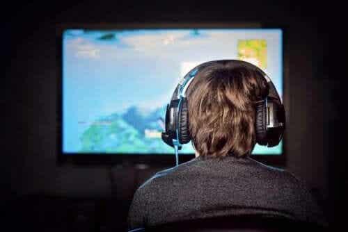 비디오 게임 중독을 방지하는 9가지 방법