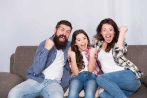 가정에서 언어 능력 향상을 위해 할 수 있는 활동