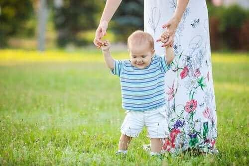 영유아 골절 진단과 치료