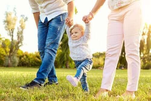영유아 골절은 어떻게 치료해야 할까?