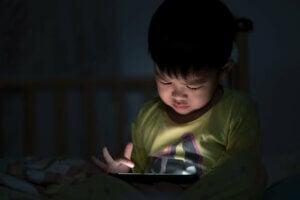 6. 항상 자녀의 나이에 맞는 콘텐츠 선택하기