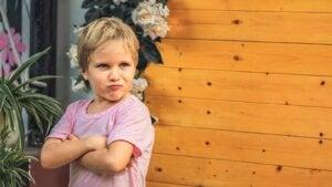 학교를 나서면 폭발적으로 되는 아이들: 부모는 무엇을 할 수 있을까?