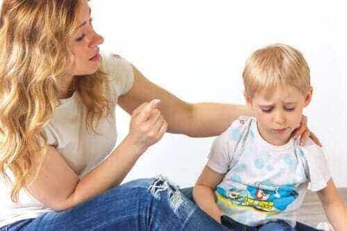충동적인 아이를 다루는 3가지 비법