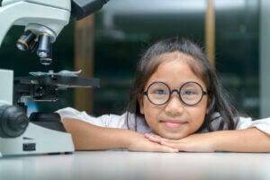 아이들의 과학적 사고를 자극하는 것이 중요한 이유