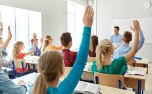 교육 사회학은 어떤 학문일까