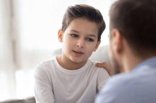 회복력 있는 아이로 키우는 법