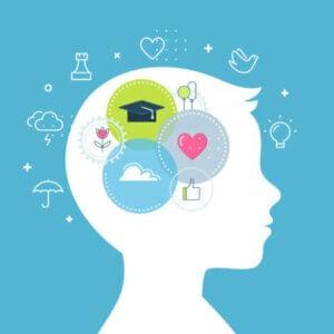 지능의 개념 및 시간에 따른 변화