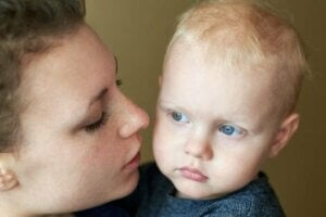 아이에게 절대로 해서는 안 되는 거짓말 5가지