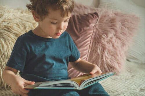 독서와 글쓰기 습관을 기르는 10가지 방법