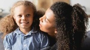 사랑이 있는 부모의 권위 - 자녀를 교육하는 가장 좋은 방법