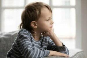 타인의 인정을 필요로 하지 않는 아이로 키우는 방법