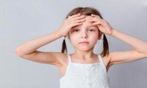 아동기 영양 결핍의3