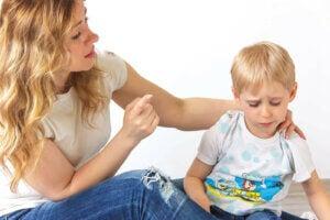왜 자녀에게 몇 번이고 말을 반복해야 할까?