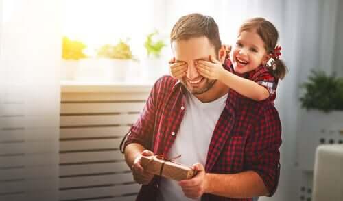 어린이 대인 관계 지능은 무엇이며 어떻게 발달할까?