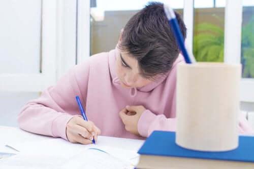 어린이의 창의적 글쓰기를 장려하기 위한 아이디어