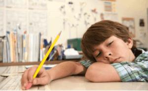 교육 과정에서 아동을 돕는 방법