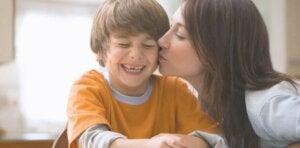 아이들의 자존감 증진을 위한 5가지 교실 활동
