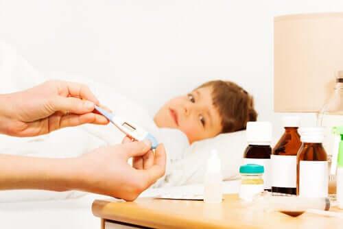모든 사람에게 황열병 백신이 필요할까?