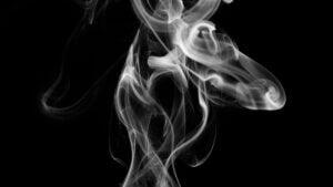청소년 흡연을 예방하는 5가지 방법