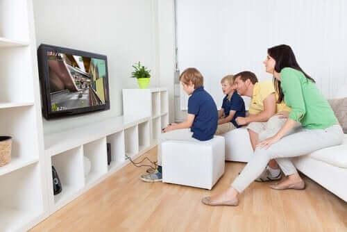 비디오 게임