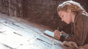 이야기 읽기 및 그림 그리기