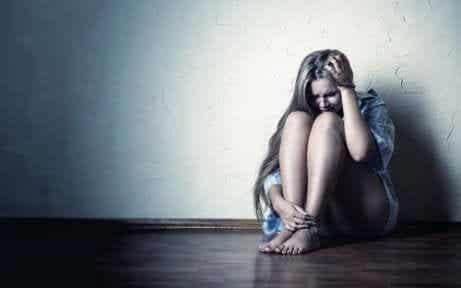 여성에 대한 폭력을 예방하는 7가지 방법