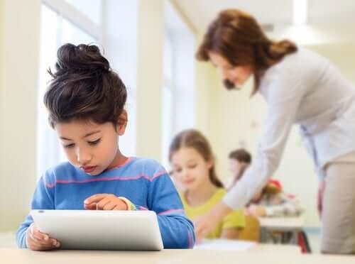 발도르프 교육의 5가지 핵심