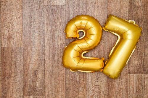 임신 27주차의 특징