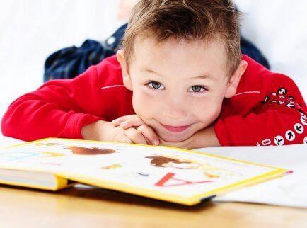 어린이의 자기효능감을 발달시키는 방법
