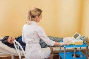 임신 35주 차에는 어떤 변화가 생길까?