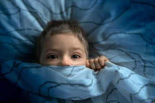 아이들이 코로나 펜데믹 관련 퇴행을 경험하는 이유