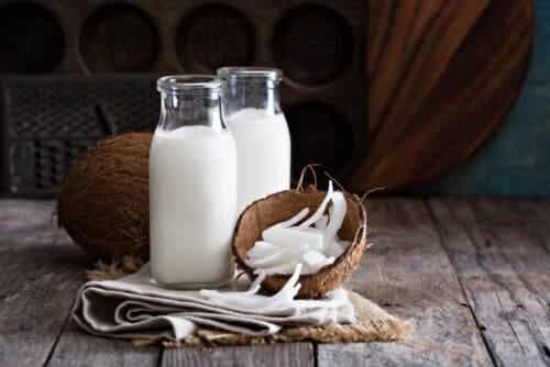 우유 단백질 알레르기(CMPA)
