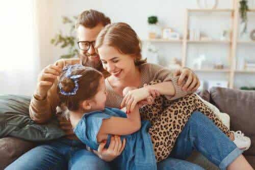 코로나 시기에 가족 간의 유대를 강화하기 위한 팁