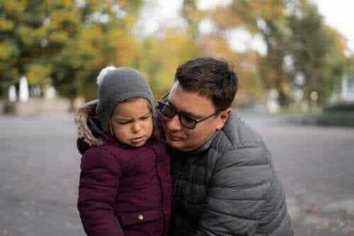 자기중심적인 아이들을 다루는 9가지 방법